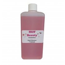Nail cleaner 500ml