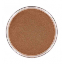 Miss Cop Loose Powder Nr.4- Beige Fonce