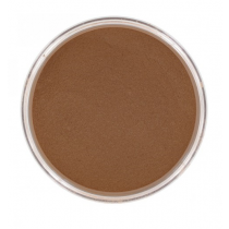 Miss Cop Loose Powder Nr.5- Camel