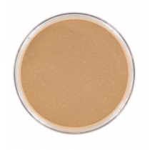 Miss Cop Loose Powder Nr.2- Beige Naturel