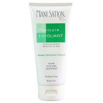 Mani Sation Manicure Exfoliant