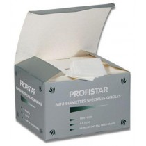 Profistar nail wipes 1000 st