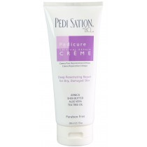 Pedi Sation Pedicure Repair Cream