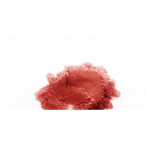 PIGMENT DONKER ROOD