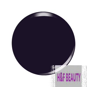 Kiara Sky GEL POLISH - G508 HAVE A GRAPE NITE