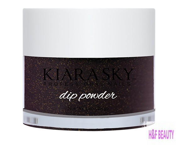 DIP POWDER - D482 ECHO