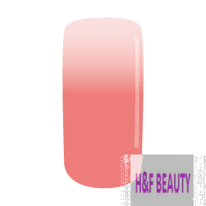 GLAM AND GLITS MOOD EFFECT ACRYL - ME1001 PINK PARADISE