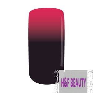 GLAM AND GLITS MOOD EFFECT ACRYL - ME1003 ALTERED STATE
