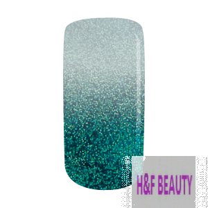 GLAM AND GLITS MOOD EFFECT ACRYL - ME1007 TIDAL WAVE