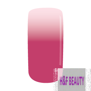 GLAM AND GLITS MOOD EFFECT ACRYL - ME1009 SOCIAL EVENT