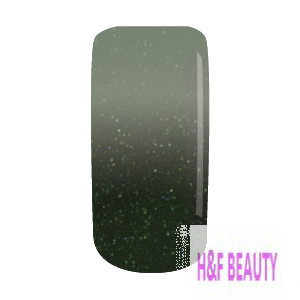 GLAM AND GLITS MOOD EFFECT ACRYL - ME1011 AFTERMATH