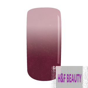 GLAM AND GLITS MOOD EFFECT ACRYL - ME1017 SUGARY PINK