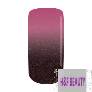 GLAM AND GLITS MOOD EFFECT ACRYL - ME1021 DIVA IN DISTRESS
