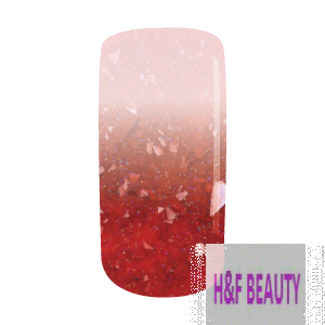 GLAM AND GLITS MOOD EFFECT ACRYL - ME1026 NO REGREDS