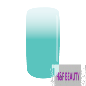 GLAM AND GLITS MOOD EFFECT ACRYL - ME1029 FOR BETTER OR WORSE