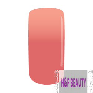 GLAM AND GLITS MOOD EFFECT ACRYL - ME1030 CASUAL CHIC