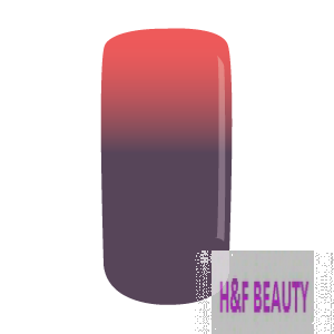 GLAM AND GLITS MOOD EFFECT ACRYL - ME1032 SINFULLY GOOD