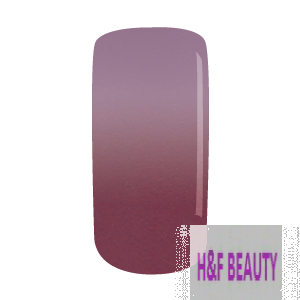 GLAM AND GLITS MOOD EFFECT ACRYL - ME1038 HOPELESSLY ROMANTIC