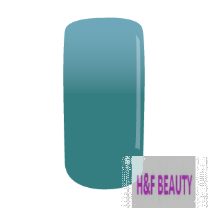 GLAM AND GLITS MOOD EFFECT ACRYL - ME1039 JOYFULLY BLUE