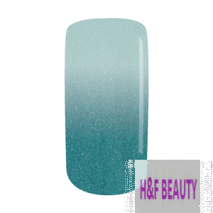 GLAM AND GLITS MOOD EFFECT ACRYL - ME1048 MELTED ICE