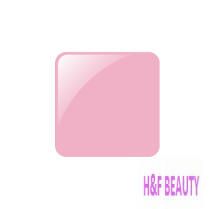 NAKED COLOR ACRYLIC - NCAC406 TO-A-TEE