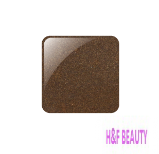 NAKED COLOR ACRYLIC - NCAC413 HEIRLOOM