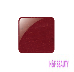NAKED COLOR ACRYLIC - NCAC418 WINE ME UP