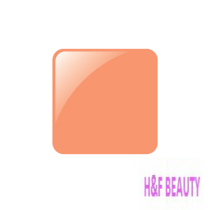 NAKED COLOR ACRYLIC - NCAC426 GET LEI'D