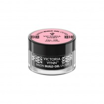 VICTORIA VYNN ™ Build Gel 50 ml | 08 Cover Pink