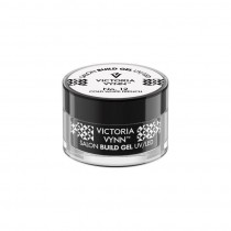 VICTORIA VYNN ™ Build Gel 50 ml | 12 Cold White French