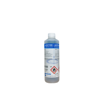 Reymerink Aceton 500ml