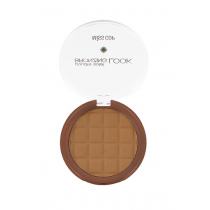 Miss Cop Bronzing powder Nr.1- Beige