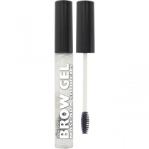 Miss Cop Brow Gel Transparant