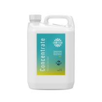 Cosmeticide Concentrate 5L