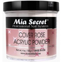 Mia Secret Cover Rose 118 Gram