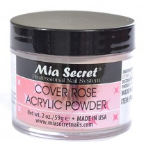 Mia Secret Cover Rose 60 Gram