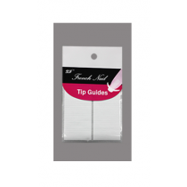 French tip guides model 4