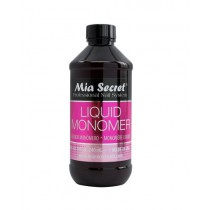 Mia Secret Acryl Liquid 237ml