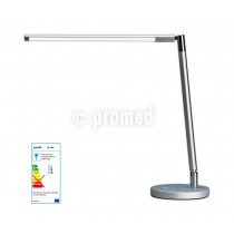 LED table lamp - LTL 749
