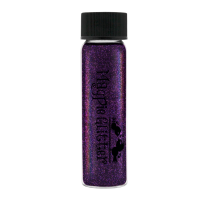 Magpie - Holograpic Glitter - MABLE - 10gr