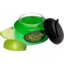 One Minute Scrub 141 gr GREEN APPLE
