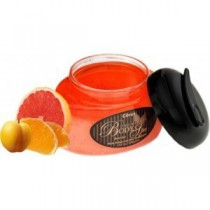 One Minute Scrub 141 gr SUNRISE CITRUS