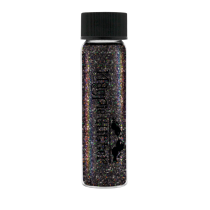 Magpie - Holograpic Glitter - PIPPA - 10gr