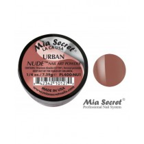 Mia Secret Nude Urban