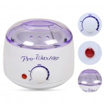 Wax Verwarmer 400ml