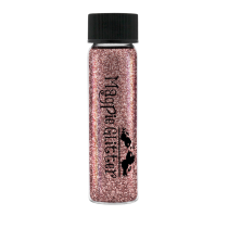 Magpie - Holograpic Glitter - WENDY - 10gr