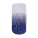 GLAM AND GLITS MOOD EFFECT ACRYL - ME1023 BLUETIFUL DISASTER